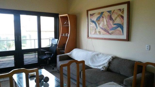 Casa no Porto das Dunas para Final de semana - Foto 14