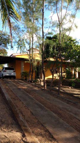 Vendo Casa Ampla no Pium - Foto 12