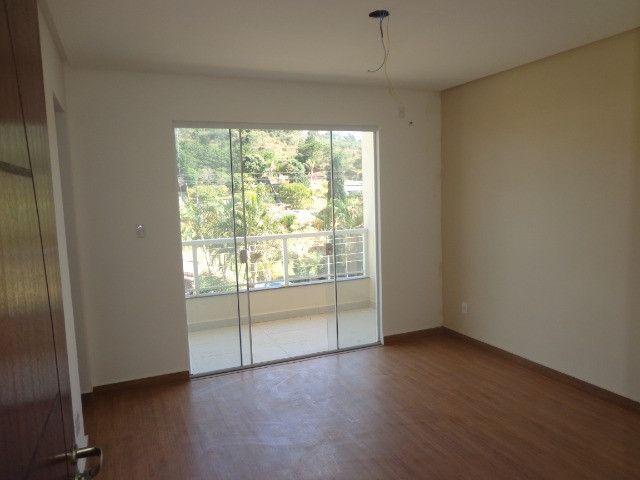 Casa 3 quartos á venda, 200 m² por R$ 749.000 - Parque Jardim da Serra - Juiz de Fora/MG - Foto 10