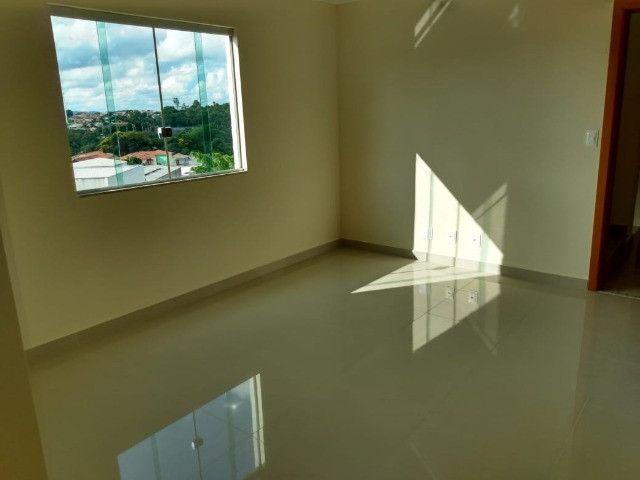 Cod.:2453 Apartamento a venda 70m², 3 quartos, no bairro Lagoinha Venda Nova