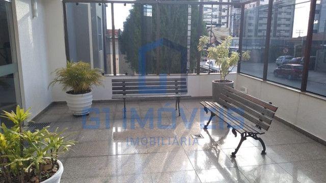 Apartamento para venda 3 quartos em Nova Suiça - Rey Puente - Foto 4