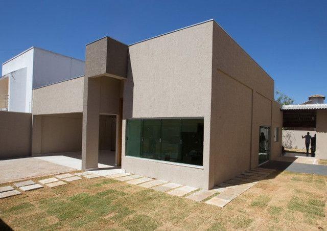 Arquiteto e Urbanista - Projetos - Foto 5