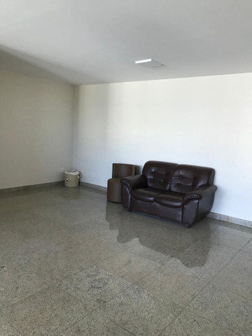 Apartamento Thelma Malheiros Jardim Goias