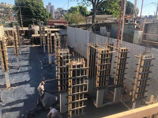 Projetos, reformas e construção  - Foto 3