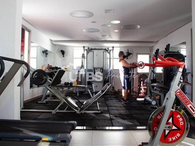 Apartamento com 3 quartos à venda, 105 m² por R$ 495.000 - Setor Bueno - Goiânia/GO - Foto 15