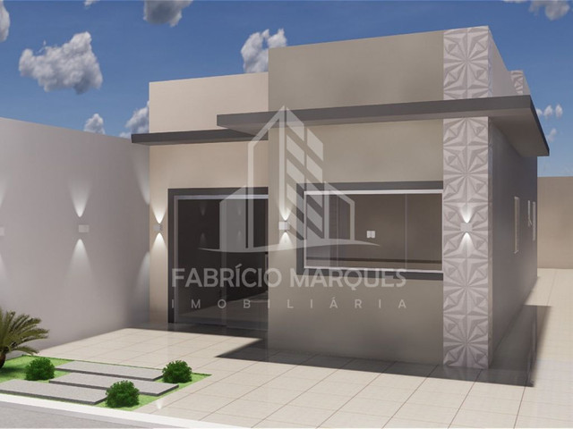 CAM Casa no Delfino Magalhães - OPORTUNIDADE ÚNICA - Foto 2