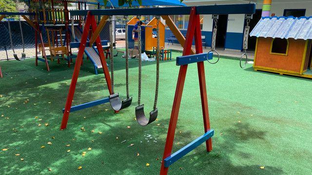 Playground - Foto 6