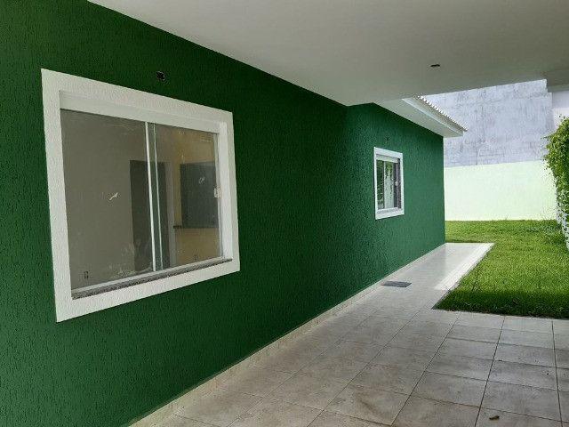 Casa Itaipuaçu - Maricá - 3 quartos - 360 metros - Foto 11