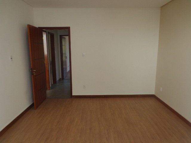 Casa 3 quartos á venda, 200 m² por R$ 749.000 - Parque Jardim da Serra - Juiz de Fora/MG - Foto 11