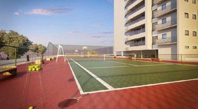 Apartamento a venda em Caruaru com 323 m² 4 suítes 5 vagas de garagem lazer completo - Foto 11