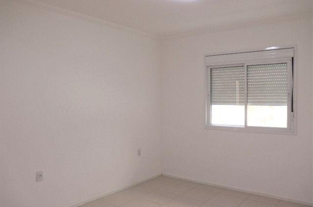 Apartamento  à venda próx. centro - Santa Maria RS - Foto 17