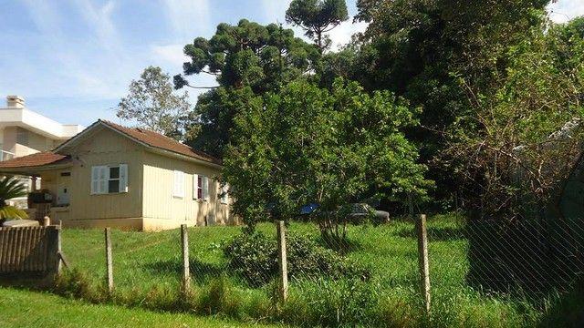 TERRENO à venda com 1738m² por R$ 1.800.000,00 no bairro Campo Comprido - CURITIBA / PR - Foto 11