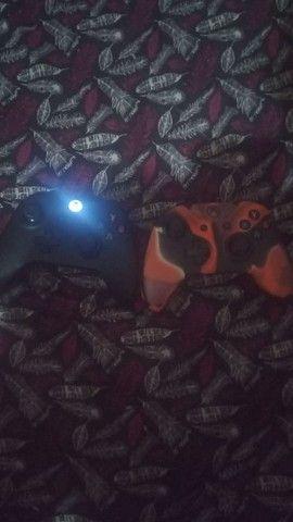 Vendo Xbox one - Foto 5
