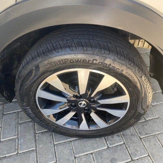 Nissan Kicks S 1.6 AUT - Foto 10