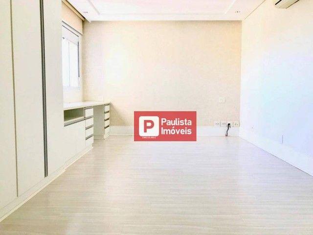 São Paulo - Apartamento Padrão - Jardim Paulista - Foto 14