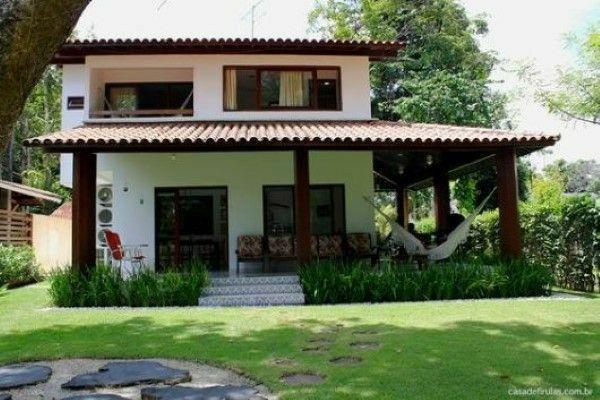 (CM) Compre sua casa e saia do aluguel!!! - Foto 2