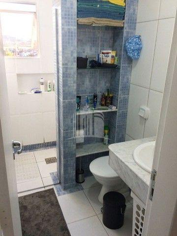 Oportunidade em um ótimo apartamento no Centro de Balneário Camboriú - Foto 13