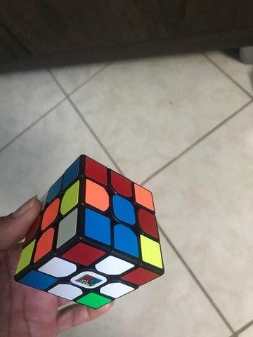 Cubo mágico original  - Foto 2