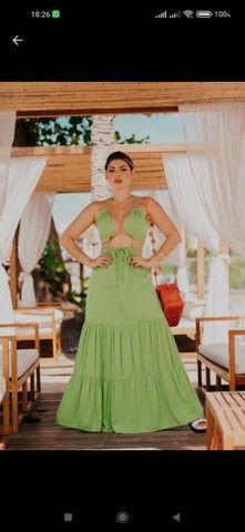 Dress lindos  - Foto 5