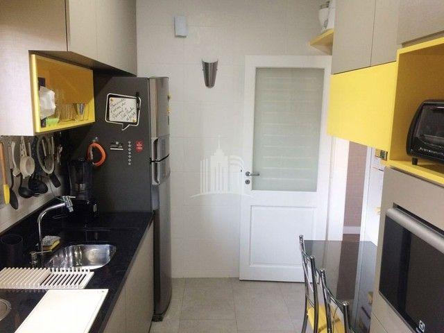 Oportunidade em um ótimo apartamento no Centro de Balneário Camboriú - Foto 9