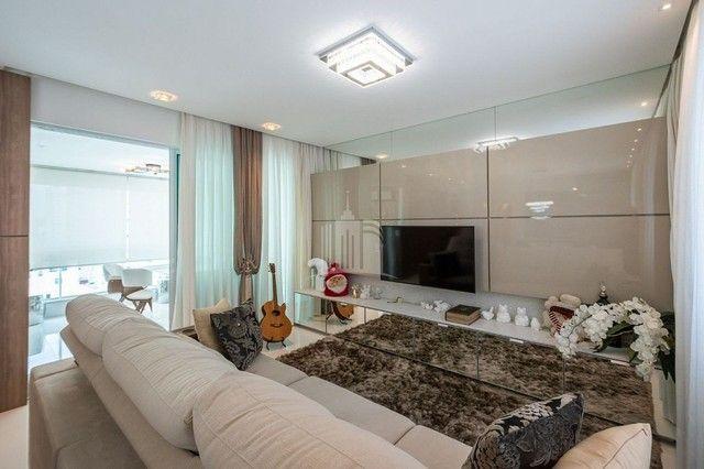 Lindo Apartamento com Vista para o Mar - Foto 4