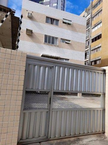 Apartamento em Boa Viagem - Foto 2
