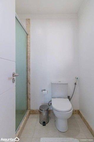 Torres - Casa de Condomínio - Itapeva Norte - Foto 20