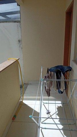 Edinaldo Santos - Bairro Amazônia, casa duplex de 2 quartos e quintal ref. 962 - Foto 15