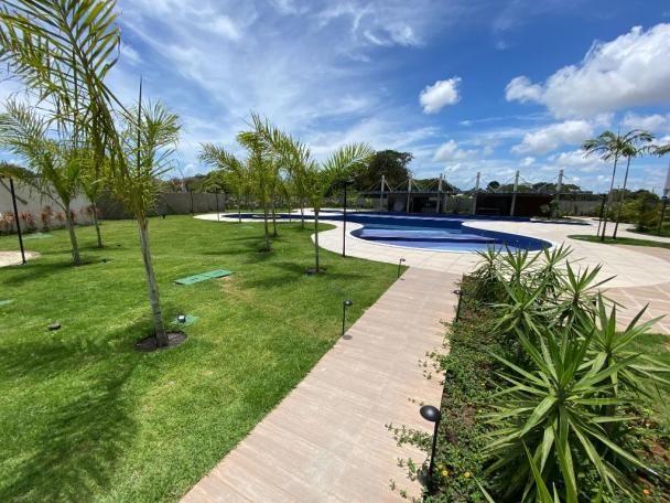 Apartamento com 2 quartos à venda, 64 m² por R$ 590.000 - Altiplano Cabo Branco - João Pes - Foto 19