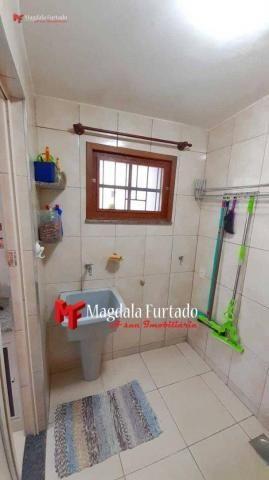 Casa à venda, 10 m² por R$ 360.000,00 - Caminho de Búzios - Cabo Frio/RJ - Foto 16