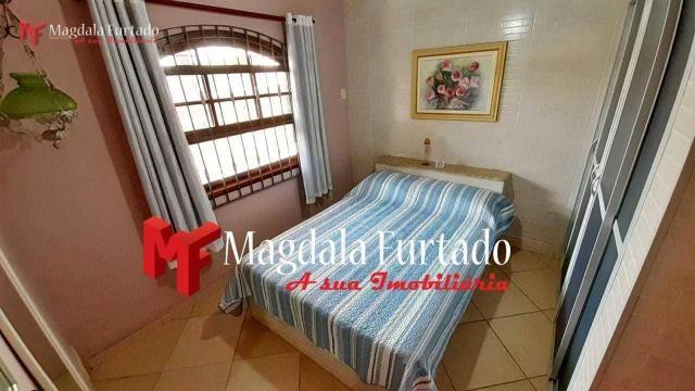 Casa à venda, 10 m² por R$ 360.000,00 - Caminho de Búzios - Cabo Frio/RJ - Foto 9