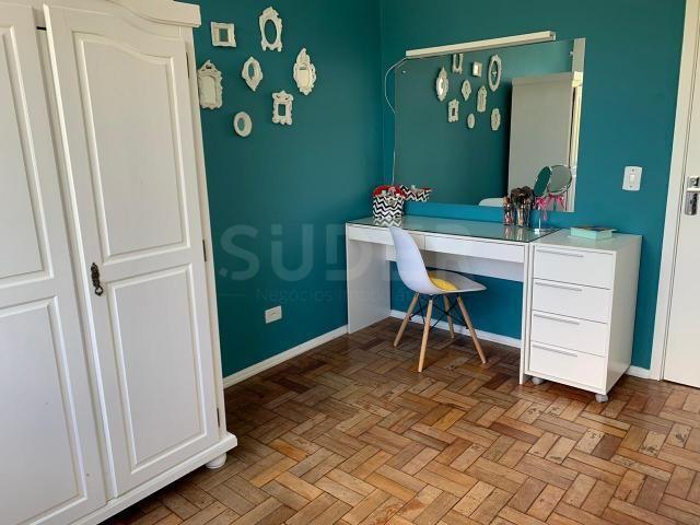 Apartamento à venda com 2 dormitórios em Vila jardim, Porto alegre cod:2001- - Foto 2