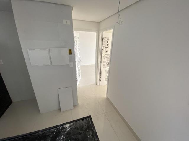 Apartamento com 2 quartos à venda, 64 m² por R$ 590.000 - Altiplano Cabo Branco - João Pes - Foto 7