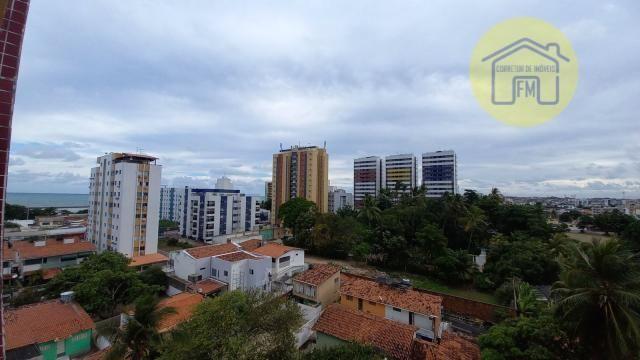 Apartamento-Padrao-para-Aluguel-em-Casa-Caiada-Olinda-PE - Foto 7