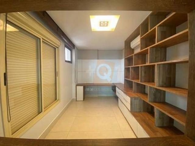 Apartamento Alto Padrão à venda em Goiânia/GO - Foto 9