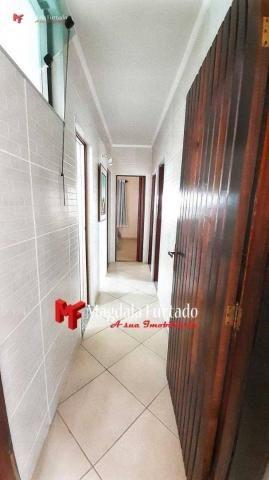 Casa à venda, 10 m² por R$ 360.000,00 - Caminho de Búzios - Cabo Frio/RJ - Foto 14