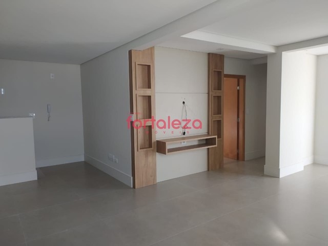 LOCAÇÃO   Apartamento, com 3 quartos em Zona 07, Maringá - Foto 19