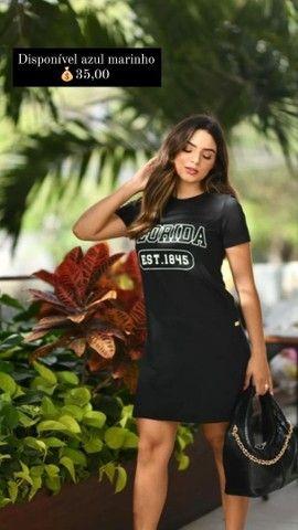 Dress lindos  - Foto 3