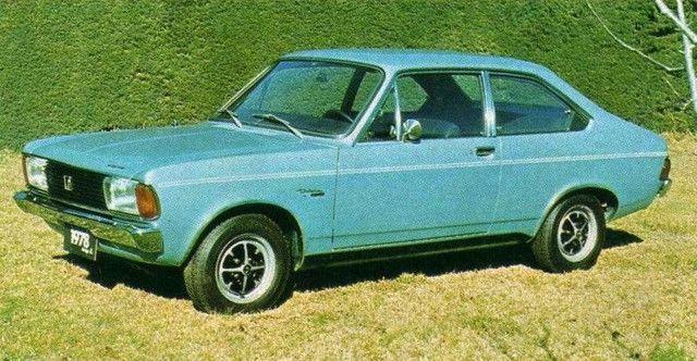 Dodge polara - Foto 3