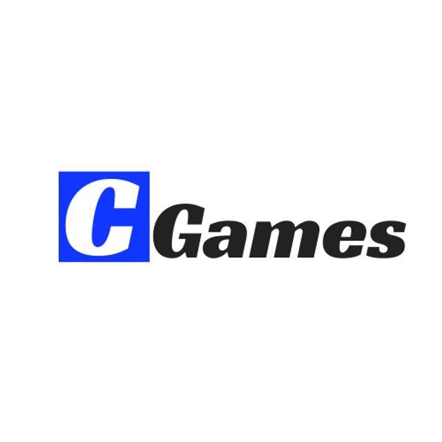 Jogos Para Xbox 360 Desbloqueado / Destravado (LTU - LT 3.0 RGH/LT ) - Foto 3