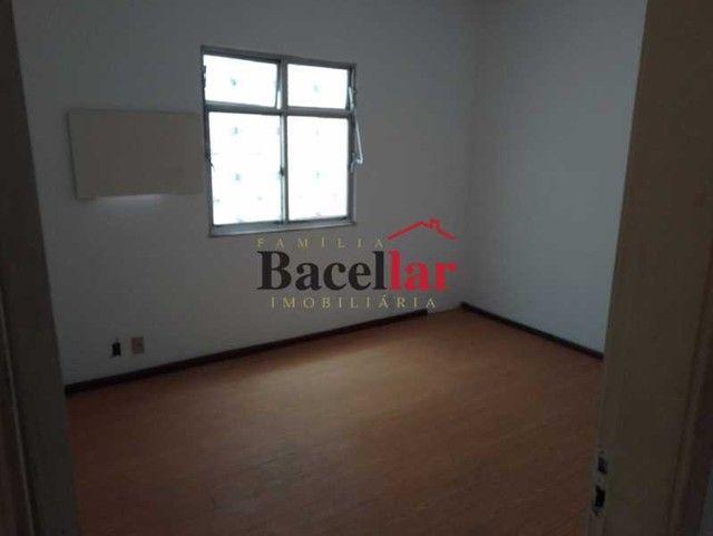 Casa para alugar com 3 dormitórios em São cristóvão, Rio de janeiro cod:RICA30014 - Foto 9