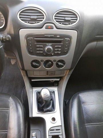 Ford focus hatch 2010 2.0 glx 16v flex 4p manual - Foto 14