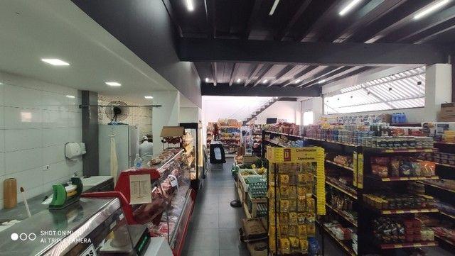 Vende-se Mercado, Padaria e Açougue ** preço de ocasião confira** - Foto 6