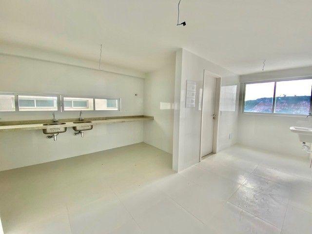 Edifício GreenVillage. Beira mar!! - Foto 9