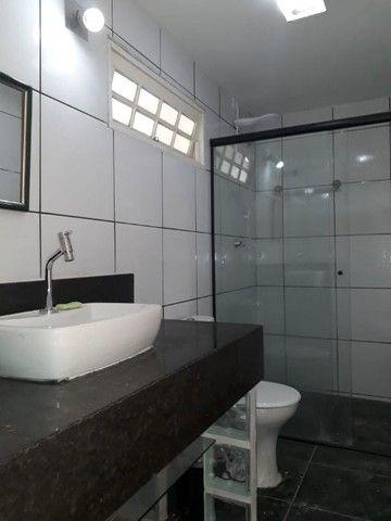 Casa à venda com 4 dormitórios em Morada da colina, Resende cod:2737 - Foto 17