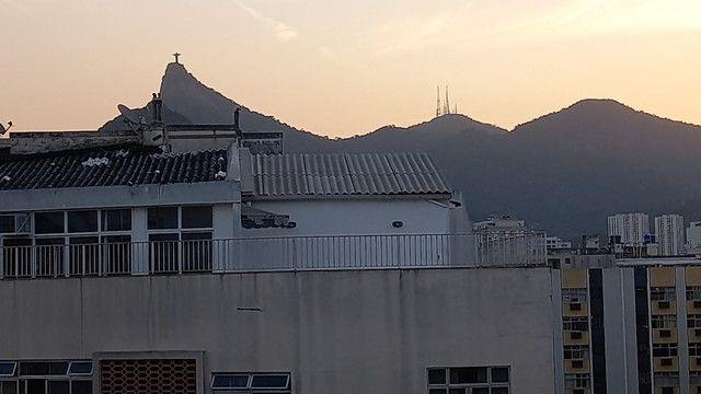 Kitchenette/conjugado para alugar com 1 dormitórios em Flamengo, cod:lc0908905 - Foto 13