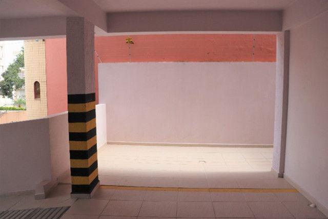 Apartamento  à venda próx. centro - Santa Maria RS - Foto 15