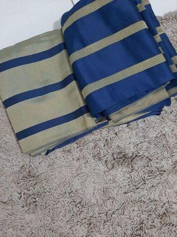 Vende.se   tecidos pra decoração (failete.cetim e malha)