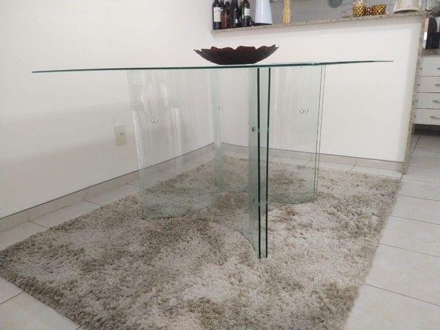 Mesa comprada fora  - Foto 2