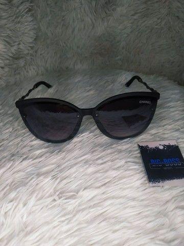 Óculos feminino Premium - Foto 4